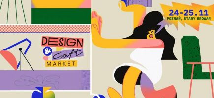 Design & Craft Market