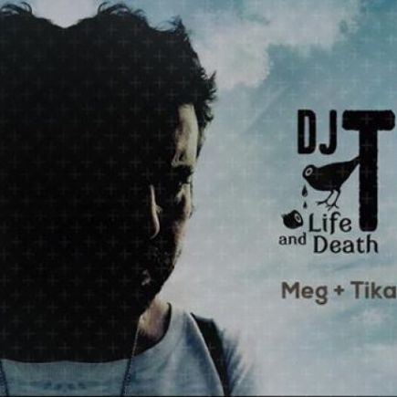 Dj Tennis [Life and Death]